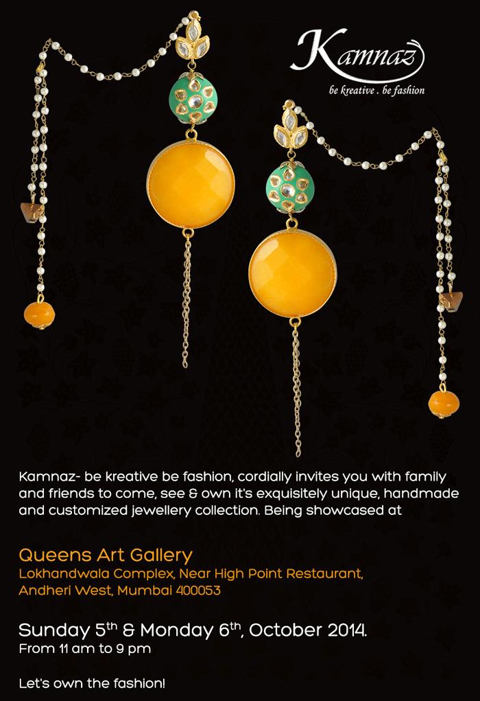 14 besten jewellery exhibitions bilder auf pinterest stopboris Image collections
