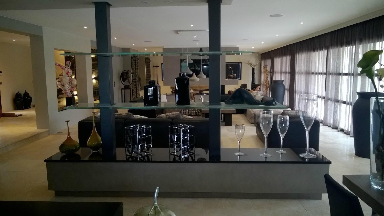 Chaudiere a granules aix en provence atre clim cheminee marseille pertuis salon de - Marseille salon de provence ...