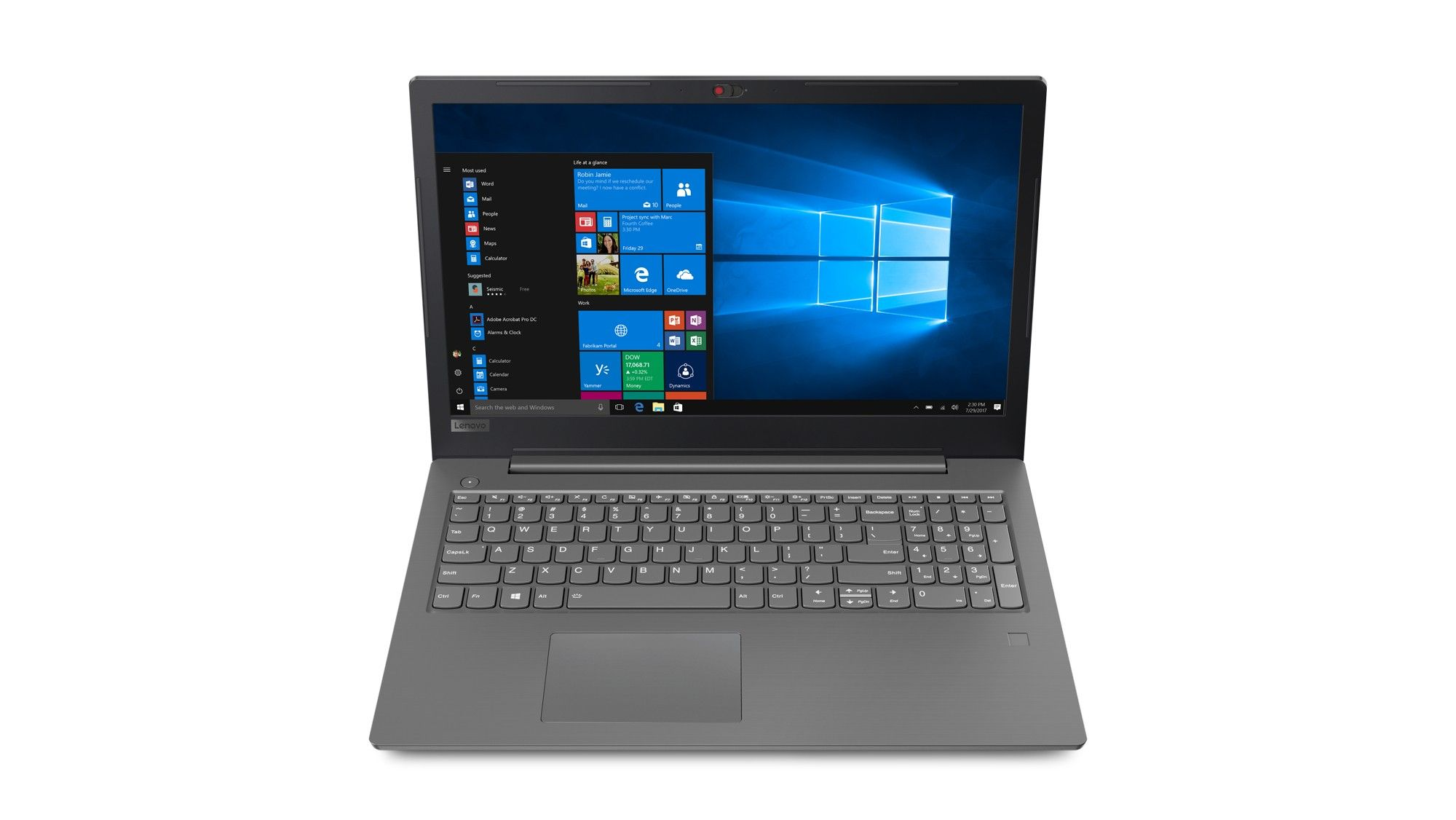 Best Buy Cyprus Most Trusted Online Store In Cyprus Lenovo Laptop Lenovo Ideapad Lenovo