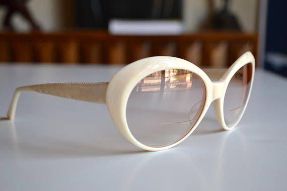 715463746d Judith Leiber sunglasses eyeglasses made in France