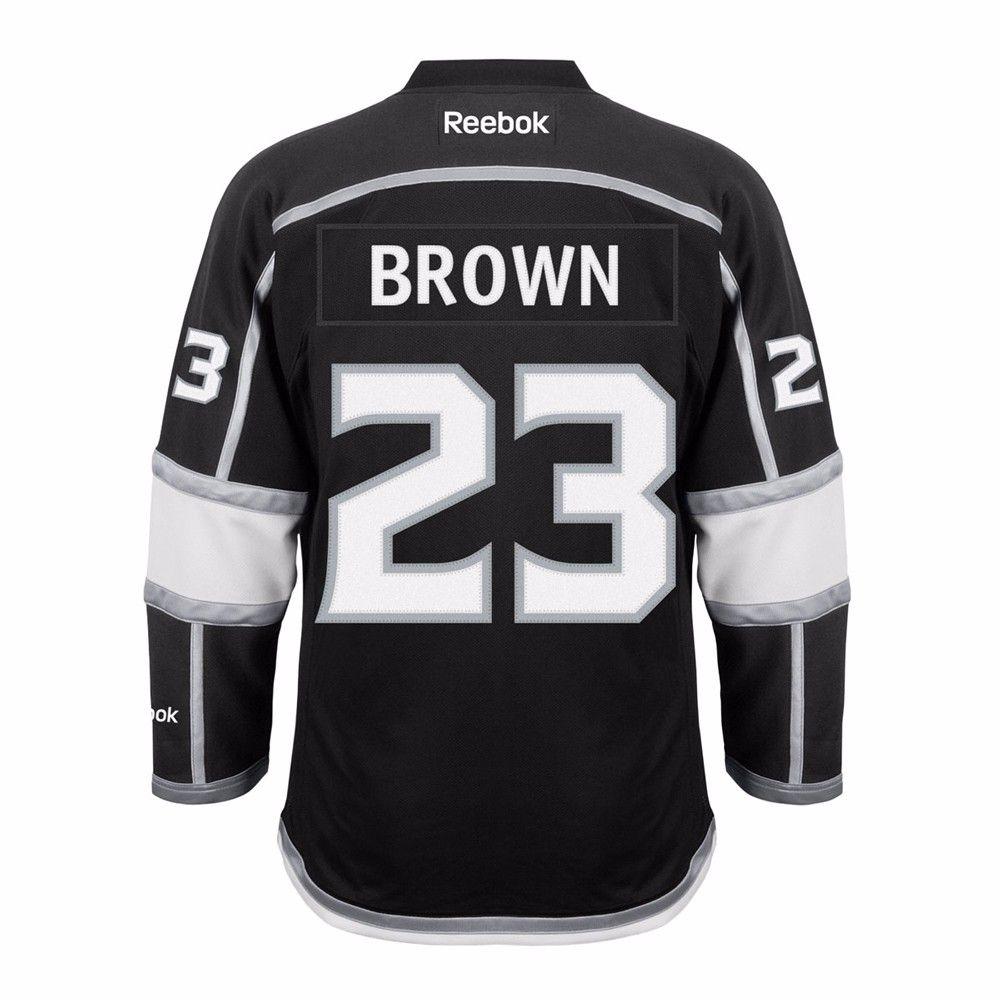 488d13781 NHL Reebok Authentic Official Premier Home Player Jersey Collection  Men's#Official#Premier#Authentic