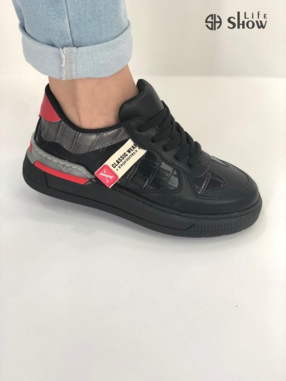 ShowLife Women Athletic Shoes Sizes 36-40 Top Quality ✨ Wholesale from Turkey ✨ Best of Turkish Made products Click picture to view details of this product Share on your page #YeniExpo #madeinturkey 🇹🇷🇹🇷🇹🇷 #SupportTurkey