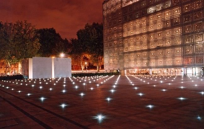 Inground linear lighting google search outdoor pinterest inground linear lighting google search workwithnaturefo