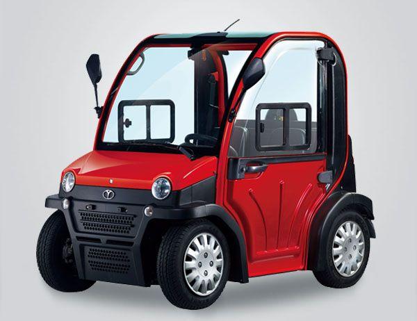 Cheap E Car Made In China Coches De Pedal Auto Electrico Coches Pequenos