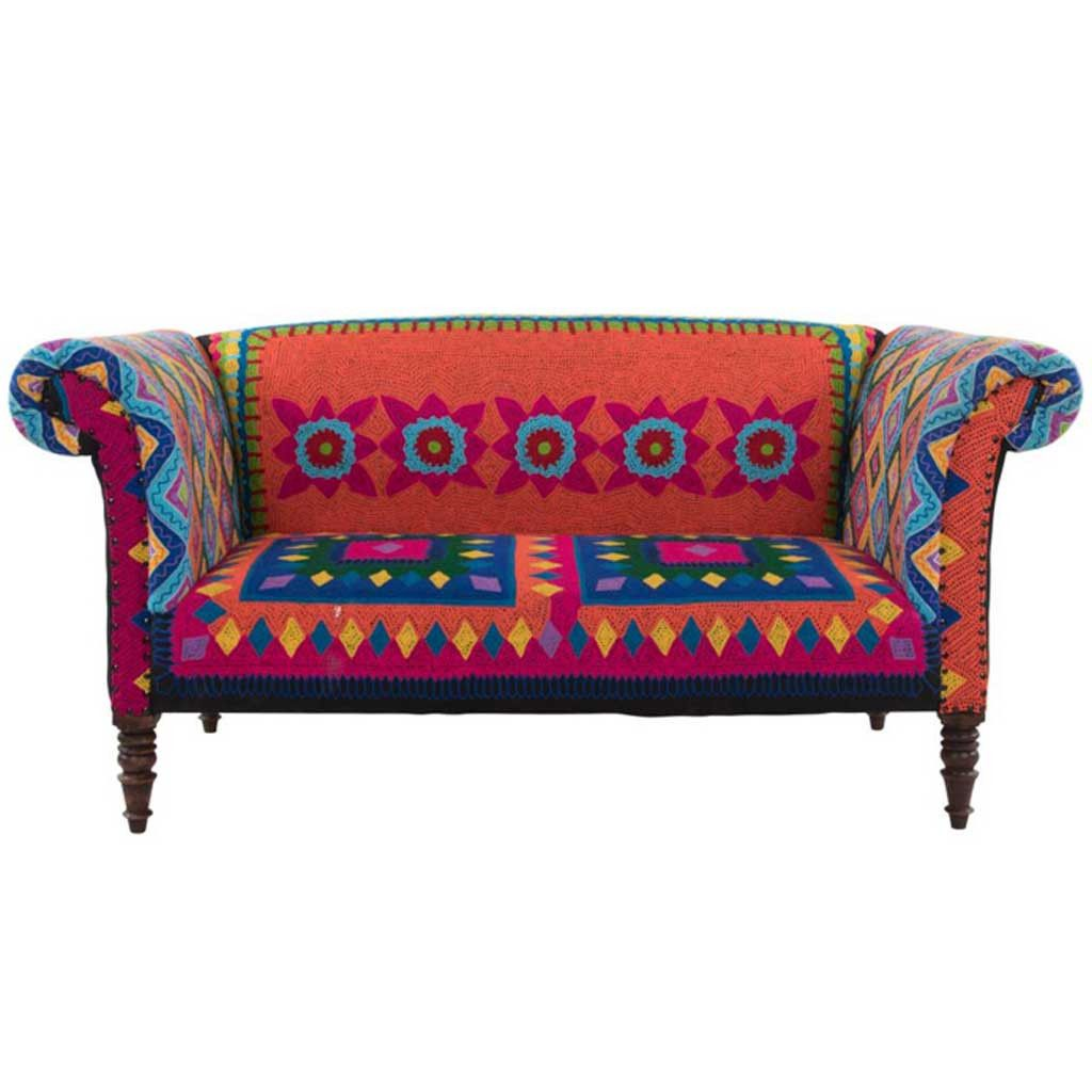 mexican sofa comfortable mexican sofa the most sleeper. Black Bedroom Furniture Sets. Home Design Ideas