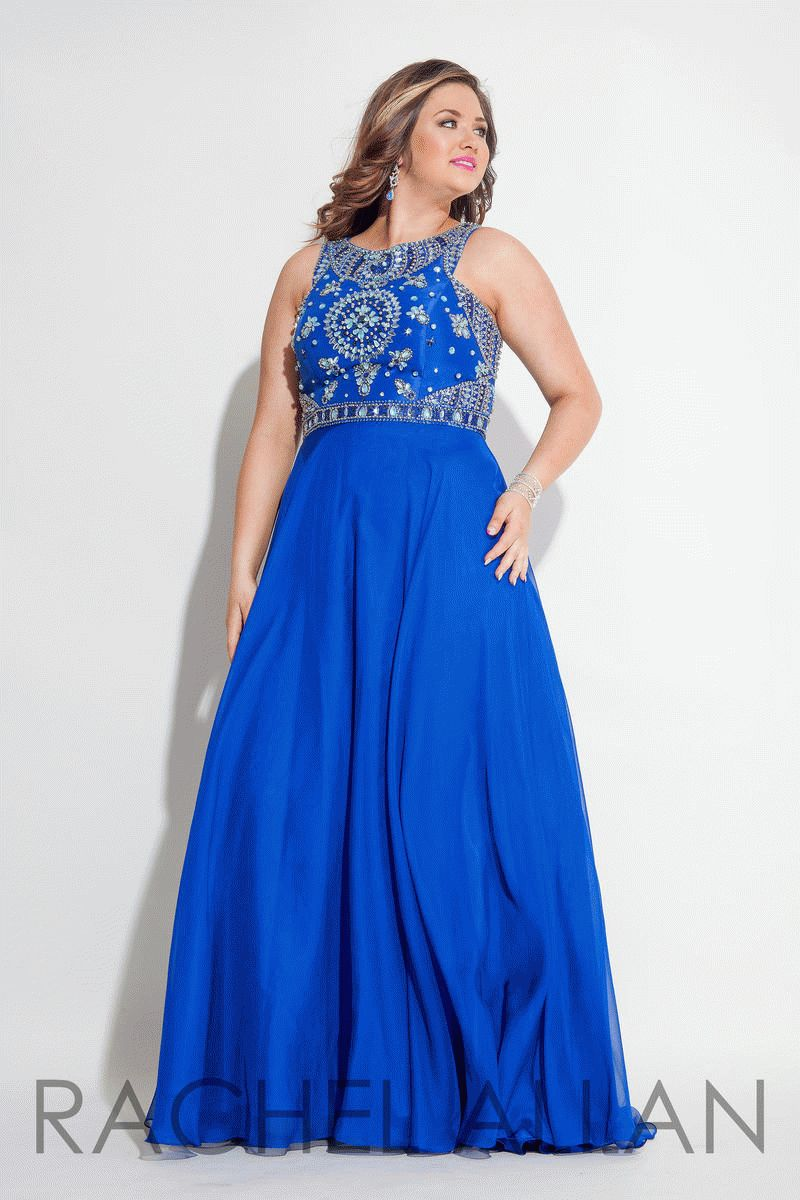 Fashion style Dresses Prom plus size cheap for lady