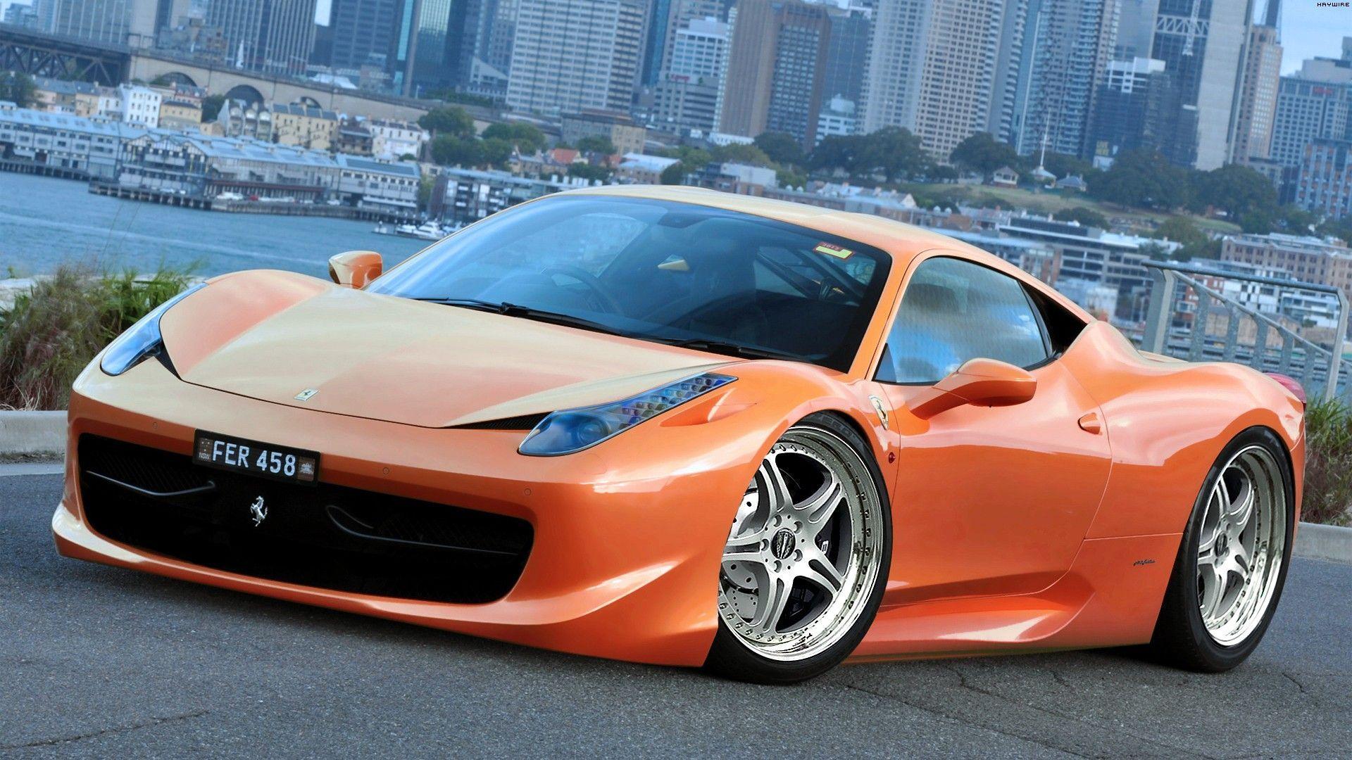 ferrari car hd wallpapers 1080p 330277 Ferrari 458