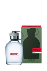 Parfum Hugo Boss Pas Cher Parfum Homme Hugo Boss Perfume