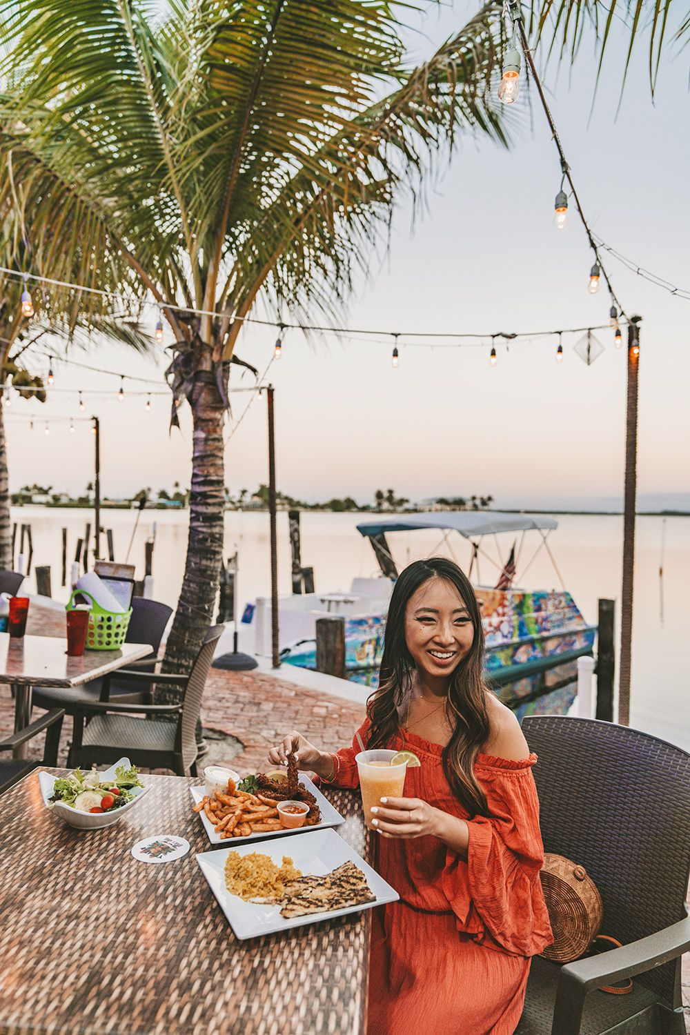 Ultimate Guide To Things To Do In Fort Myers Fort Myers