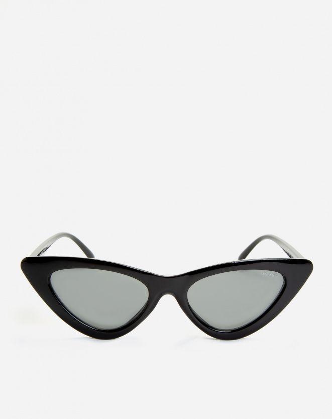 3563ae7f3 ÓCULOS DE SOL GATINHO R$ 129,90 ou 4x R$ 32,48 | óculos Tumblr ...