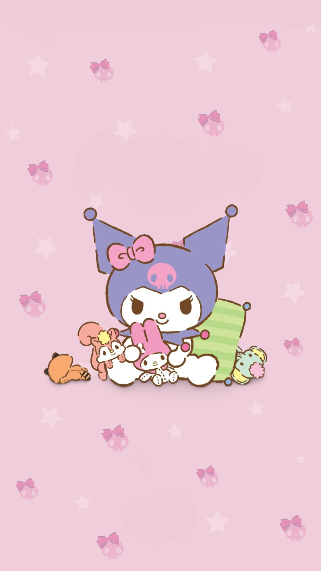 Wonderful Wallpaper Hello Kitty Animated - c837a4d656f5cfb23445b748c6e25e1e  Photograph_468294.jpg