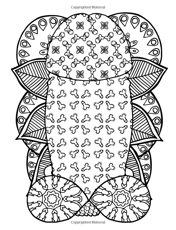 penis coloring pages - photo#18
