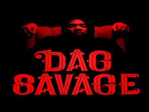 Dag Savage (Johaz & Exile) - Dream Sequence feat. J. Mitchell