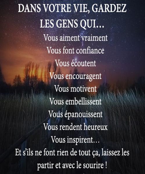 Citation Sur Les Gens Qui Profitent Des Autres : citation, profitent, autres, Gens,, Compter..., Citation,, Belles, Citations,, Proverbes, Citations