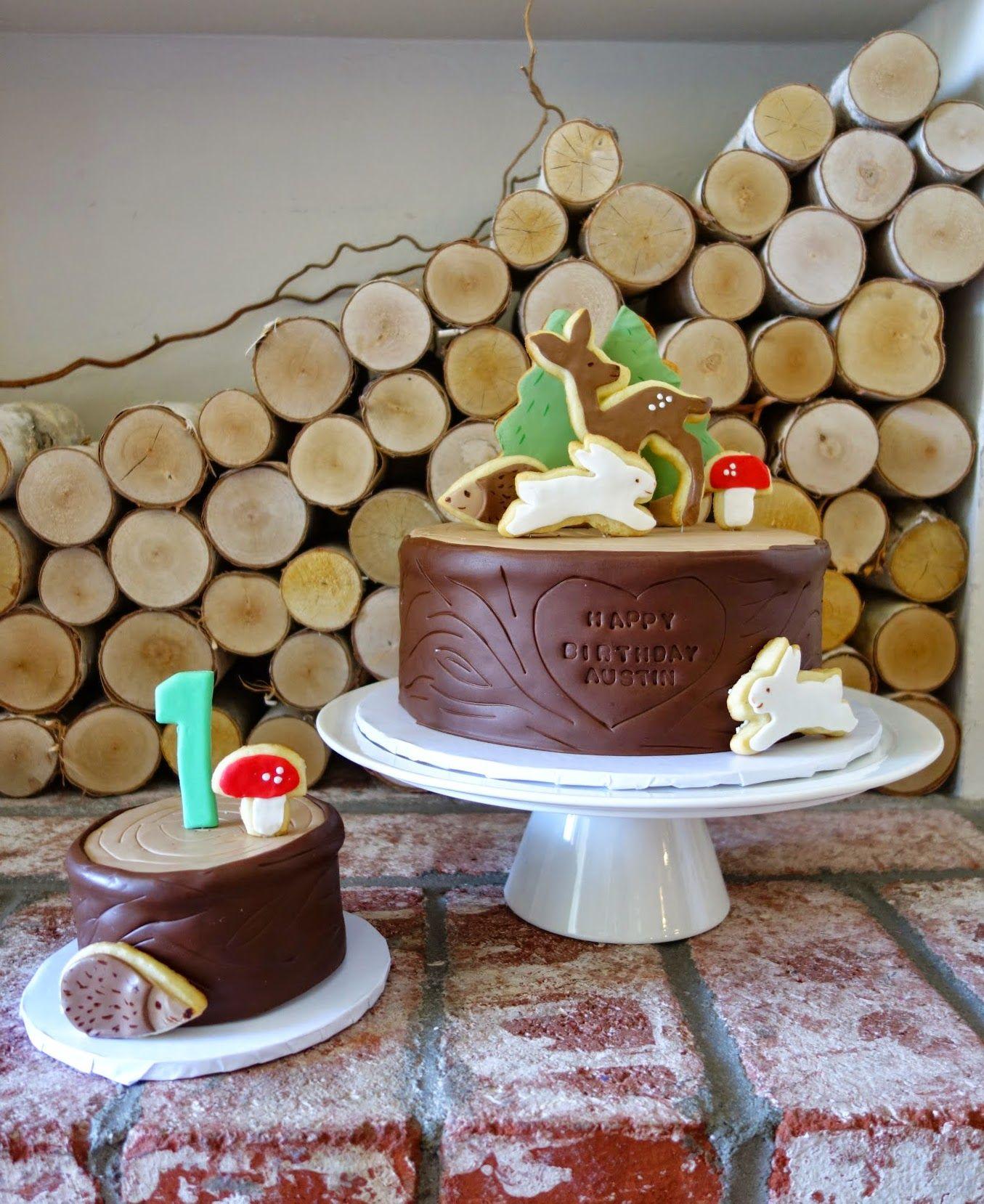 Wedding Cake Crush: Ron Ben-Isreal   OneWed