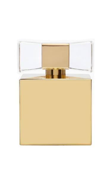Kate Spade limited edition perfume.