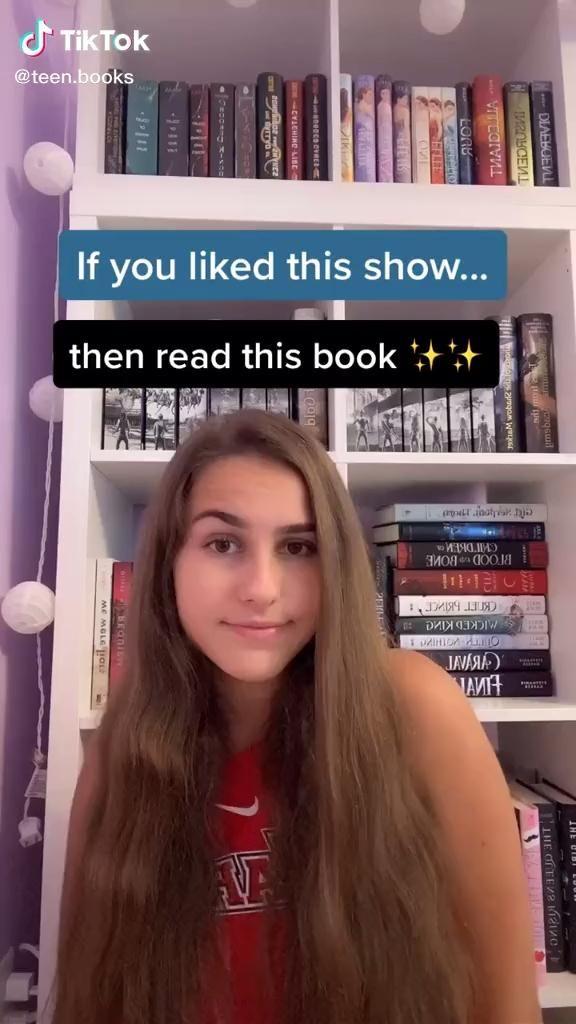 #aesthetic #tiktok #books #bookshelf #booklist #followforfollowback #like4like