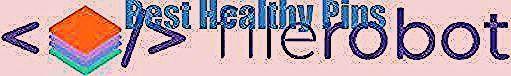 3 Tage Militär Diät Plan Re... #3 day military diet plan 10 pounds #3 day military diet plan before and after #3 day... #3 day military diet plan 10 pounds #3 day military diet plan before and after #3 day military diet plan gluten free #3 day military diet plan no tuna #3 day military diet plan printable #3 day military diet plan replacements #3 day military diet plan results #3 day military diet plan reviews #3 day military diet plan shopping list #3 day military diet plan substitutes #3 day m