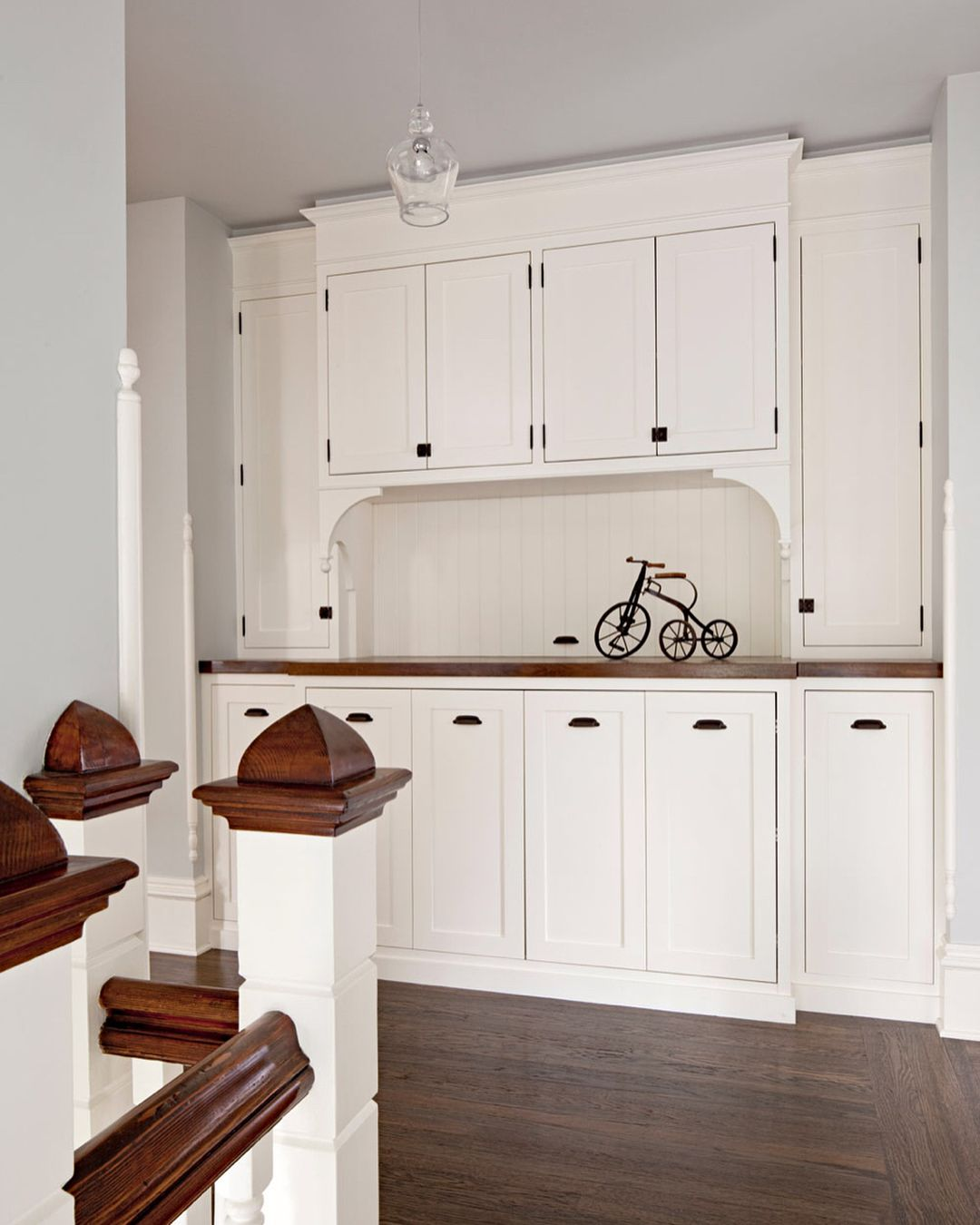 hidden washer dryer swipe left to unveil the secret of the cabinet rh pinterest com