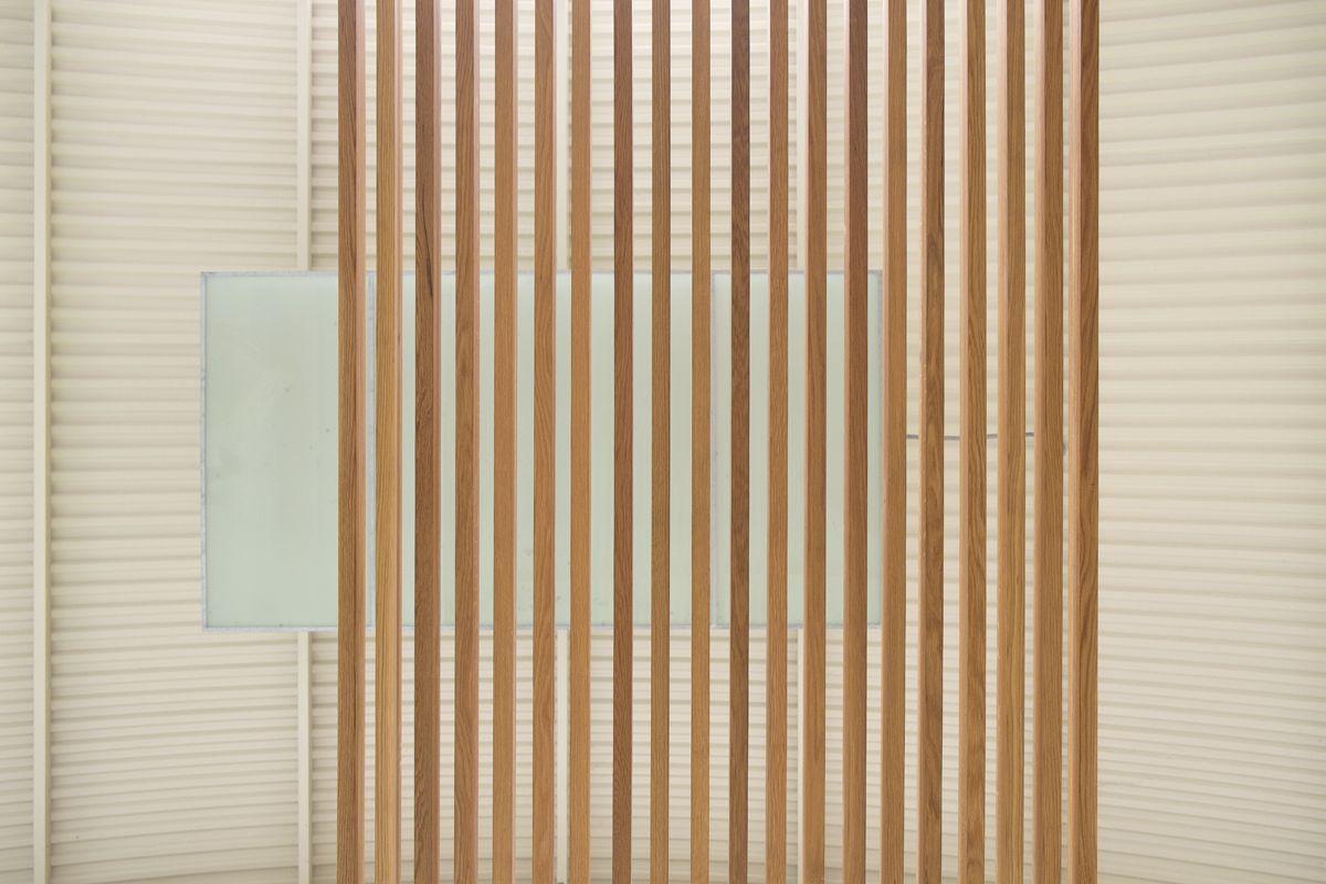 Divisori In Legno Interni divisori in legno per interni. pannelli divisori per interni
