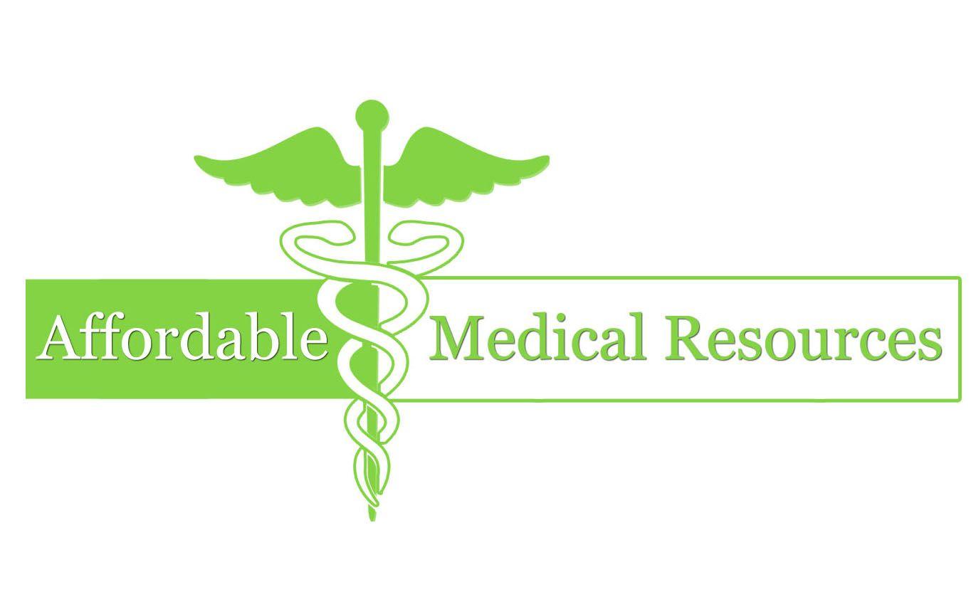 compassionate care home health and hospice - fresno