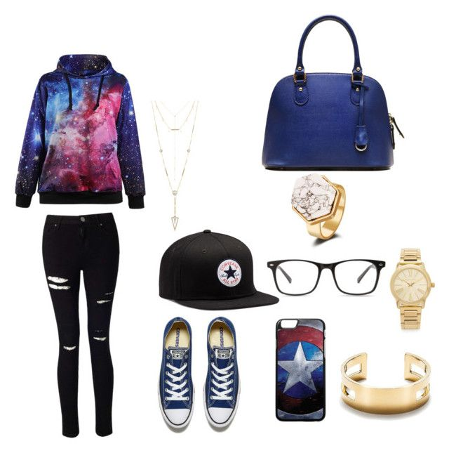 f248e6f16fe4 by diamondluv on Polyvore featuring Miss Selfridge