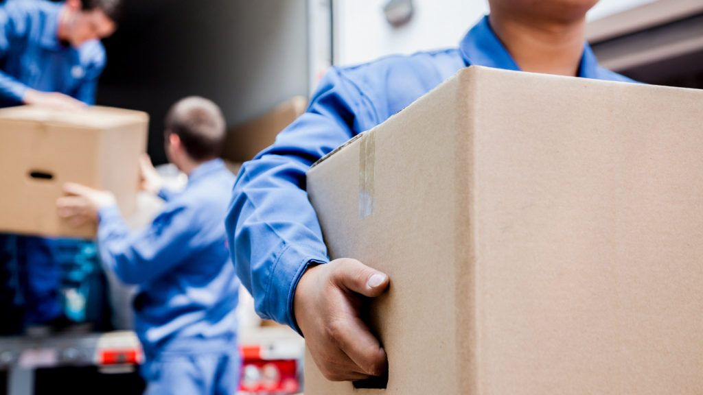 Why It Might Pay to Be Protected With Moving Insurance | Moving ...