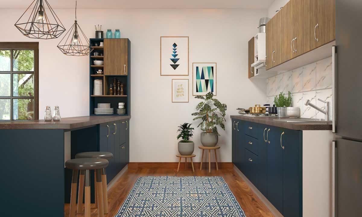 flycatcher parallel kitchen parallel kitchen design kitchen bar table kitchen design on kitchen interior parallel id=50106