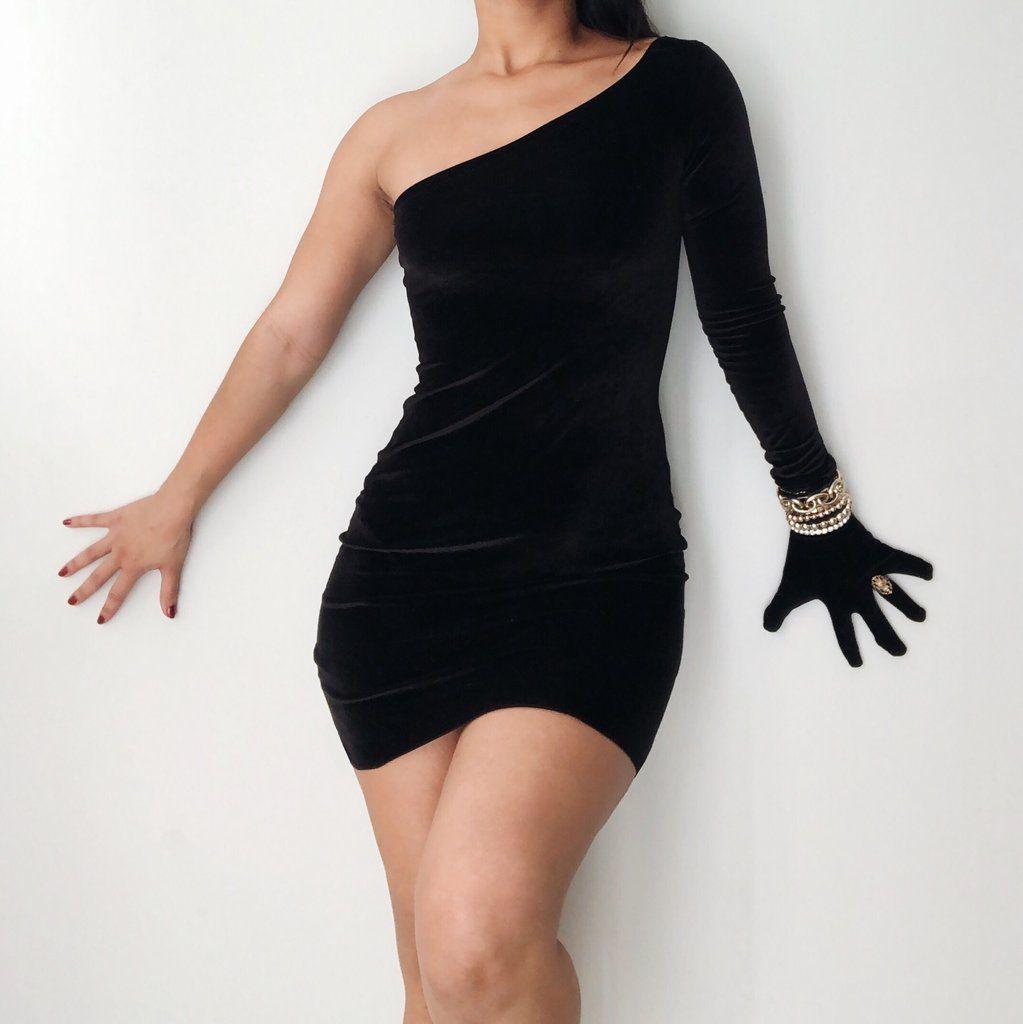 The Jackie Dress Glove Jackie Dress Dress Gloves Dresses [ 1024 x 1023 Pixel ]