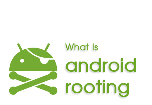 Sitemap Best Root Apps In 2021 What Is Root Android Features Best Android Phone