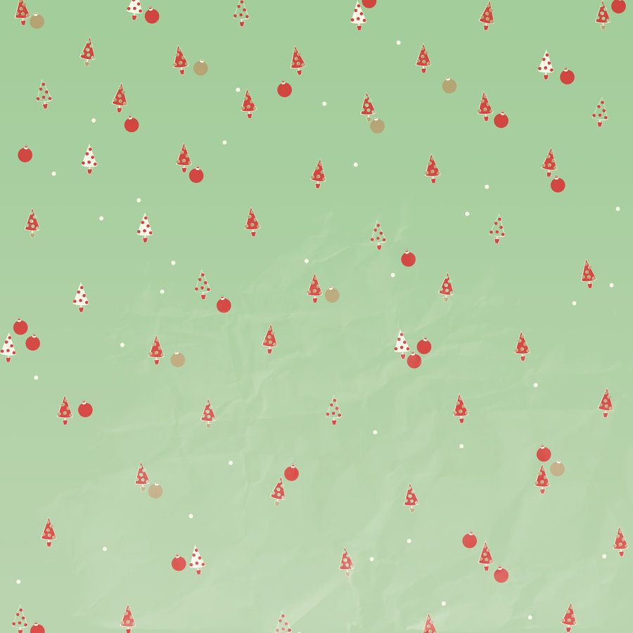Pin by Emily Plasencia Gonzales on Christmas Wallpapers ...