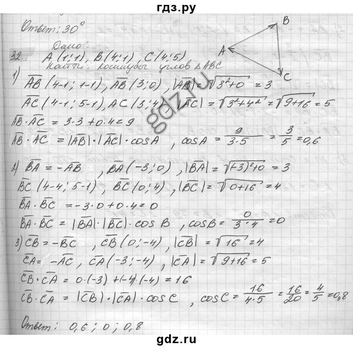 Гдз по истории захаров боханов-10класс