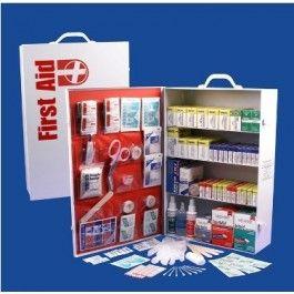 First Aid Kits | Trauma kits | Survival Supplies