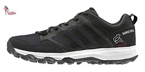 adidas Kanadia 7 Tr Gtx, Chaussures de Running homme, Grey