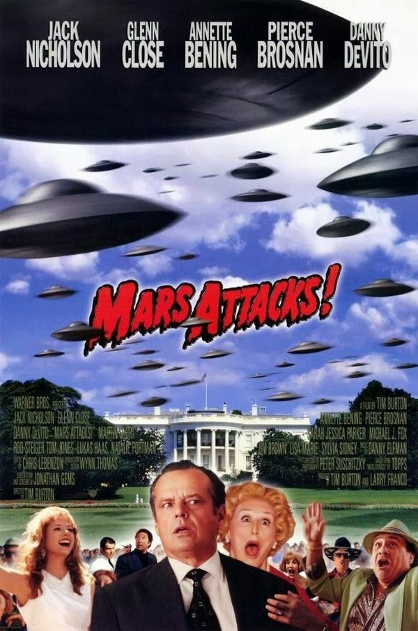 movie posters 1996 - Yahoo Search Results Yahoo Canada Image Search Results