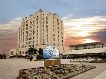 Vacation Resorts Brigantine Beach