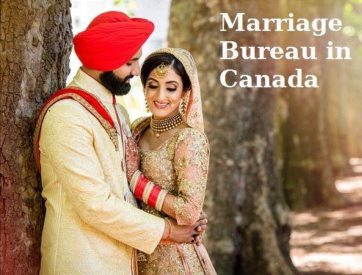 Wedding Alliances is one of the Best Marriage Bureau in