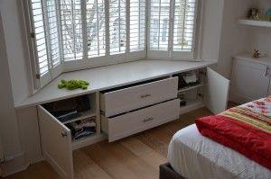 bay window bay window seats and window seats on pinterest bay window furniture