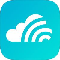 Skyscanner Flights Hotels Cars iosTravelappapps