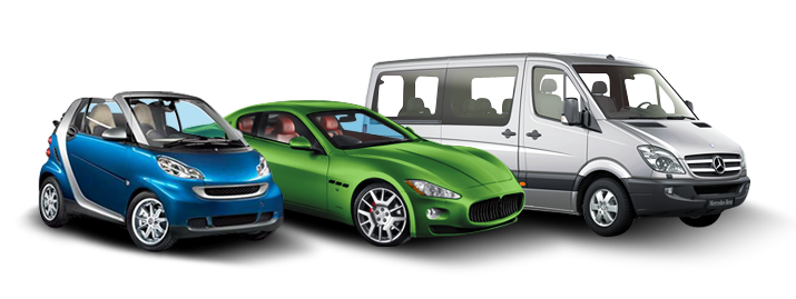 Cheapest Car Insurance Providing Companies With No Deposit Cheap
