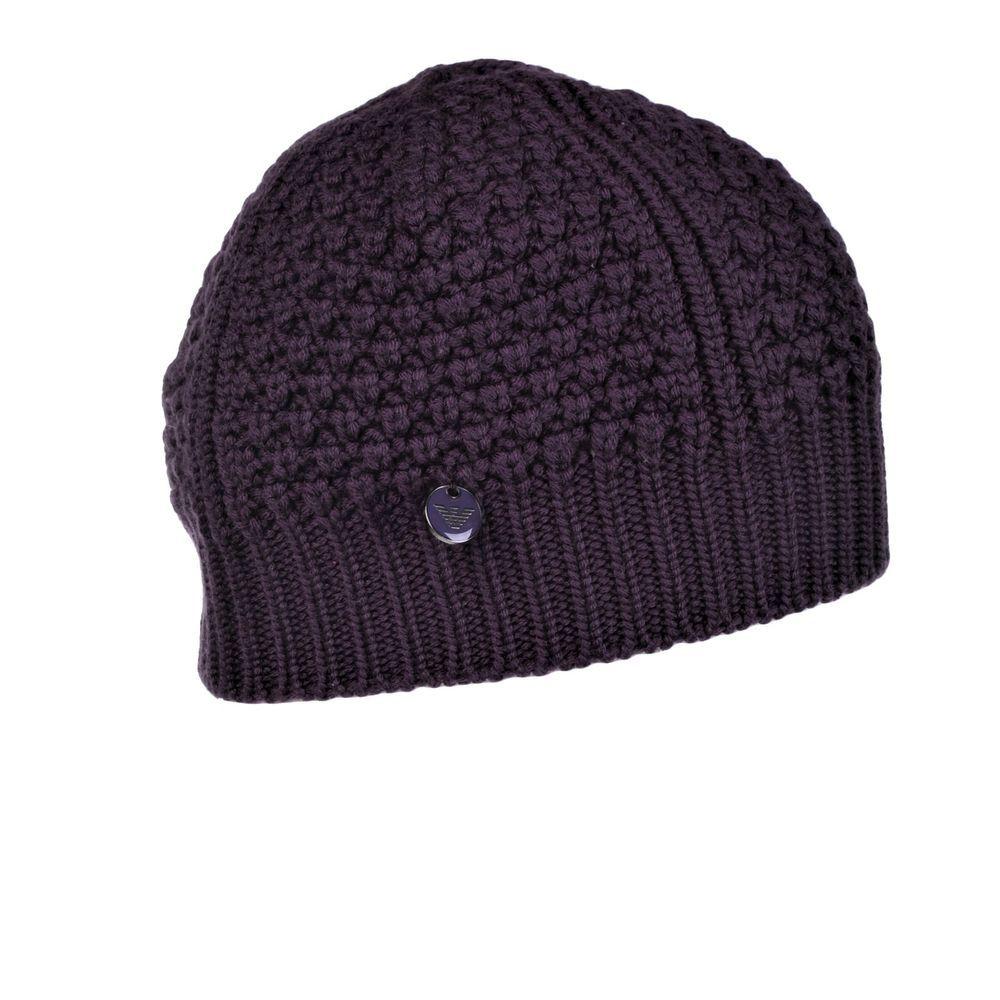 Rafael Nadal Knitted Beanie Hats Mens Winter Ski Warm Hats Outdoor Skullies Cap