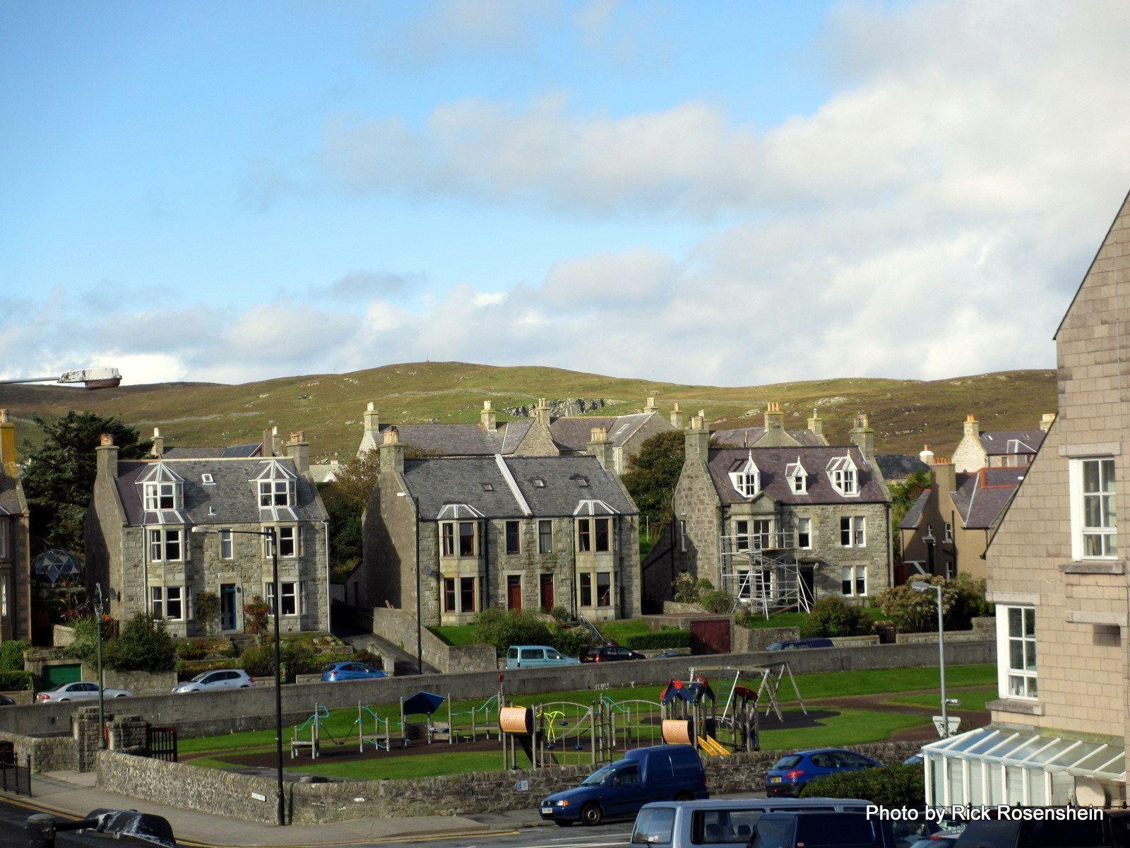 Lerwick, Shetland Islands #shetlandislands Lerwick, Shetland Islands #shetlandislands Lerwick, Shetland Islands #shetlandislands Lerwick, Shetland Islands #shetlandislands Lerwick, Shetland Islands #shetlandislands Lerwick, Shetland Islands #shetlandislands Lerwick, Shetland Islands #shetlandislands Lerwick, Shetland Islands #shetlandislands Lerwick, Shetland Islands #shetlandislands Lerwick, Shetland Islands #shetlandislands Lerwick, Shetland Islands #shetlandislands Lerwick, Shetland Islands # #shetlandislands