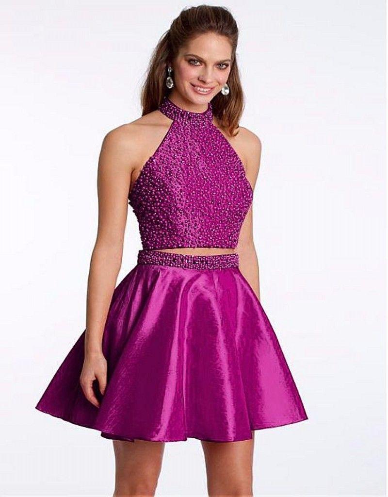 Lujoso Vestido De Cóctel Dillards Galería - Ideas de Vestidos de ...