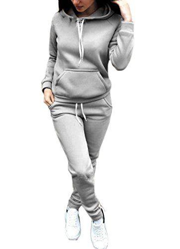 braderie meilleur authentique grande remise Pin on Sportwear