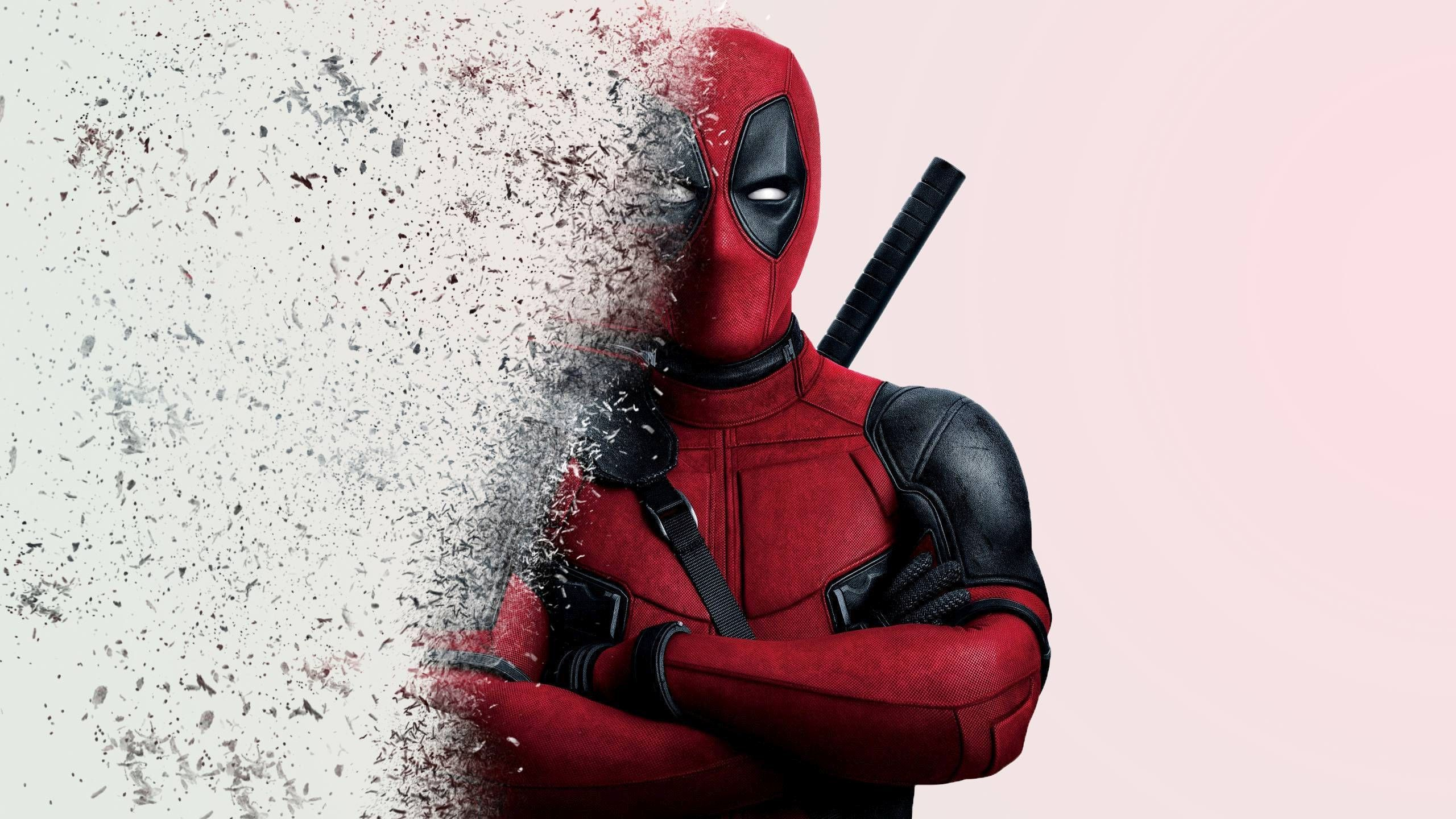 Deadpool Wallpaper For Mobile Phone Tablet Desktop Computer And Other Devices Hd And 4k Wallpapers In 2021 Deadpool Wallpaper Deadpool Wallpaper Desktop Deadpool Deadpool hd wallpaper mobile
