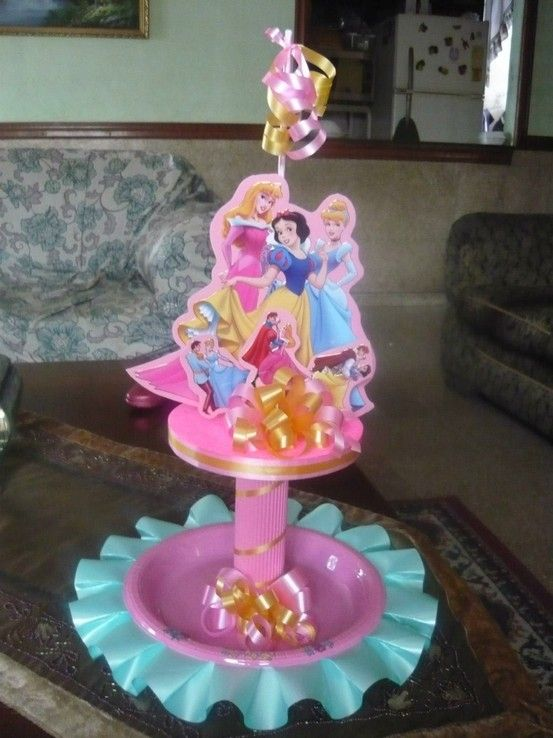 Pin By Vanessa Morales On Bautizo Y Primer Ano Boy Baptism Centerpieces Baptism Girl First Communion Party