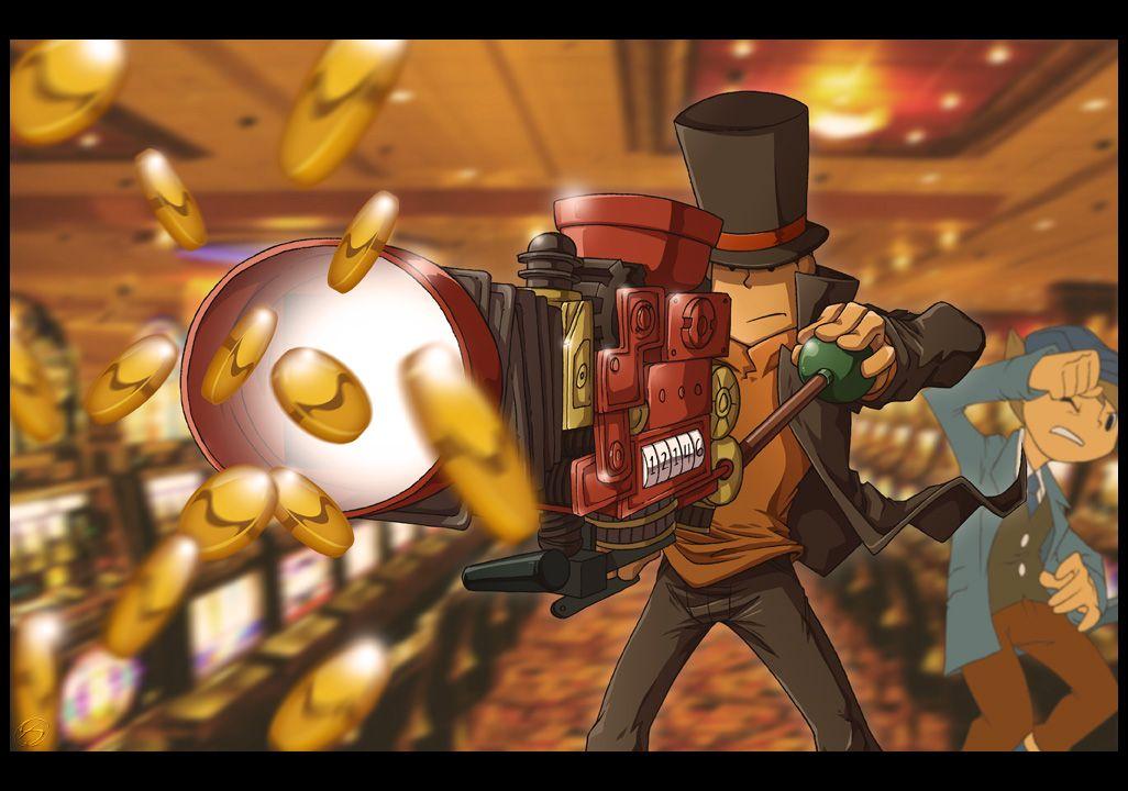 Slot machine with guns slot machine gambling addiction
