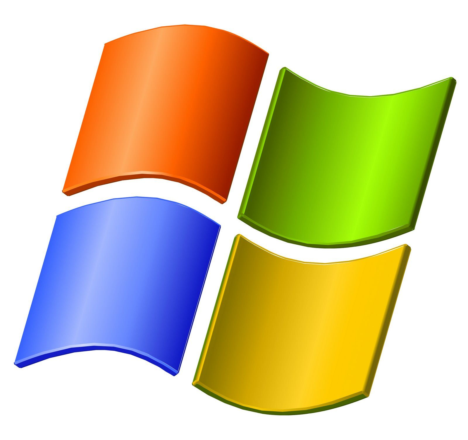 Microsoft Delivers And Is Likely To Continue To Do So Windows Xp Microsoft Microsoft Windows