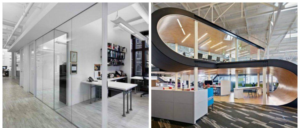 Office Trends 2019 Stylish Ideas Of Office Interior Design 2019 Office Trends Decorating Tips Office Interior Design Office Design Trends Office Design