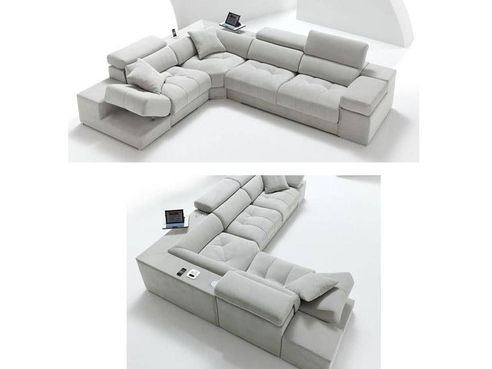 Rinconera / Sofa http://decorhaus.es/es/ #muebles #Málaga #furniture ...